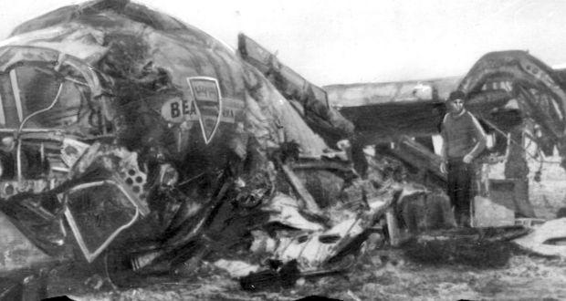https: img.okezone.com content 2018 02 05 18 1855186 kecelakaan-pesawat-di-munich-renggut-21-nyawa-termasuk-8-pemain-mu-2iaShm1j2S.jpg