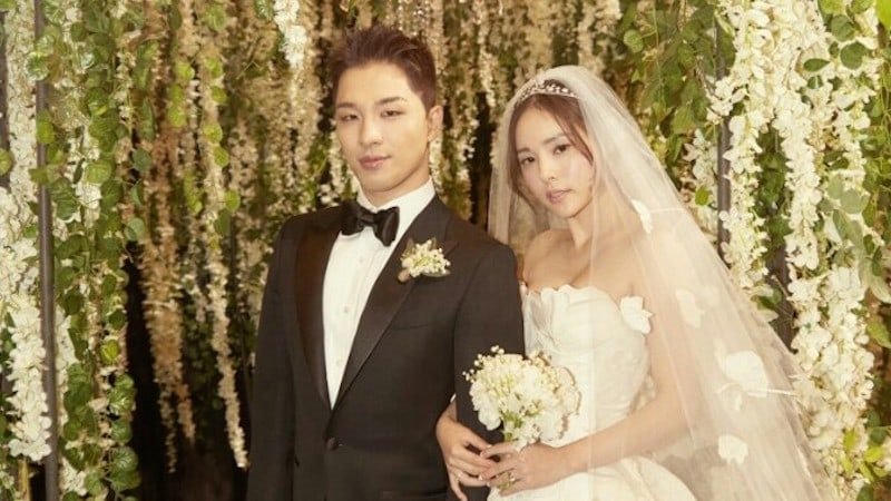 https: img.okezone.com content 2018 02 05 194 1854802 menikah-dengan-taeyang-bigbang-min-hyo-rin-cantik-berbalut-gaun-pengantin-rancangan-oscar-de-la-renta-YBZG2i1pbD.jpg