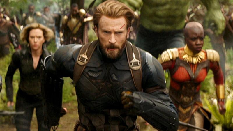 https: img.okezone.com content 2018 02 05 206 1855195 trailer-baru-avengers-infinity-war-ungkap-perisai-baru-captain-america-4kXz0dJD5w.jpg