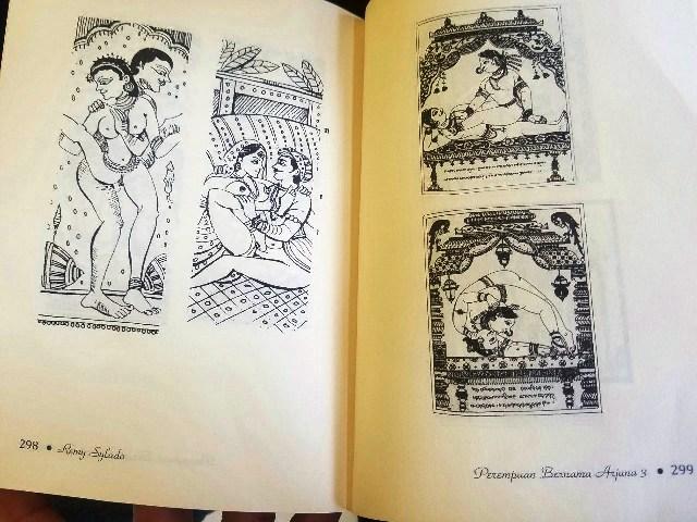 https: img.okezone.com content 2018 02 05 340 1854939 sebanyak-40-buku-berbau-pornografi-sudah-beredar-di-perpustakaan-sekolah-PUnmUuZ8hF.jpg