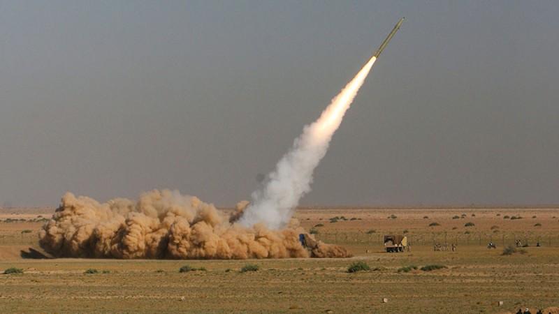 https: img.okezone.com content 2018 02 06 18 1855761 arab-saudi-kembali-tembak-jatuh-rudal-balistik-houthi-SiuAMyuDR6.jpg