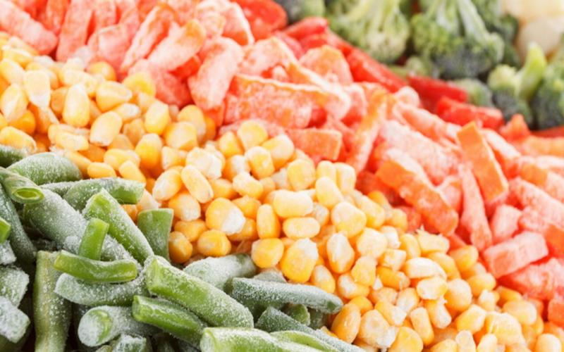 https: img.okezone.com content 2018 02 06 298 1855458 beli-sayuran-beku-di-supermarket-konsumen-temukan-ekor-tikus-GlTZ0M3zqb.jpg
