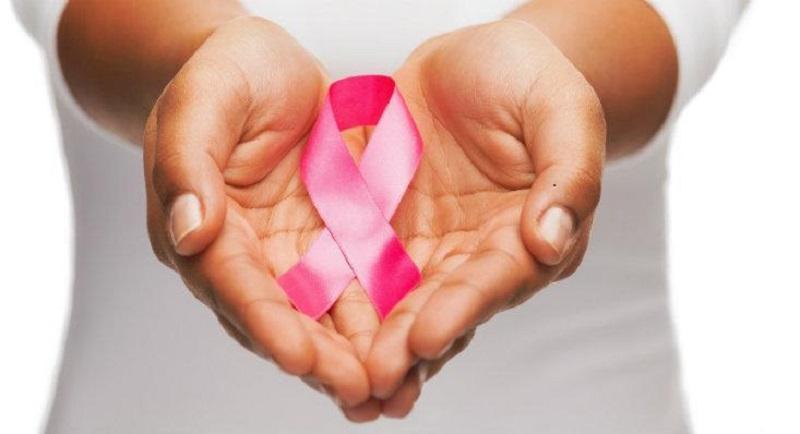 https: img.okezone.com content 2018 02 06 481 1855656 informasi-hoax-tentang-kanker-yang-sering-beredar-di-masyarakat-VTwcjA1cPf.jpg