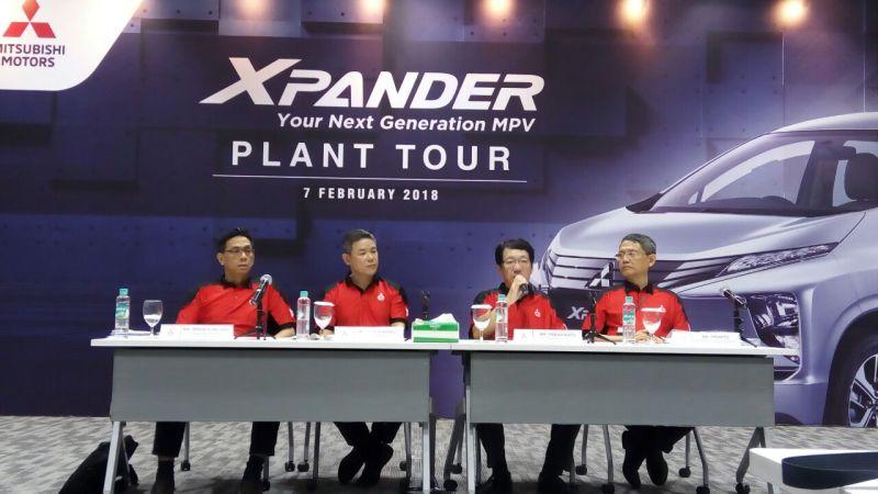 https: img.okezone.com content 2018 02 07 15 1856144 sukses-di-indonesia-mitsubishi-ekspor-xpander-ke-filipina-dan-thailand-YaC3uQ0iP5.jpg