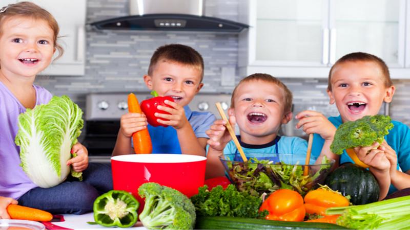 https: img.okezone.com content 2018 02 07 481 1856097 nutrisi-bergizi-olahraga-bantu-tumbuh-kembang-optimal-anak-usia-sekolah-YkGAmQhL1c.png