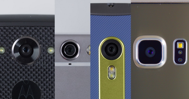 https: img.okezone.com content 2018 02 07 57 1856169 top-techno-5-smartphone-dengan-kamera-terbaik-hingga-dasar-laut-menyimpan-api-yang-menyala-WB3NxnZyqW.jpg