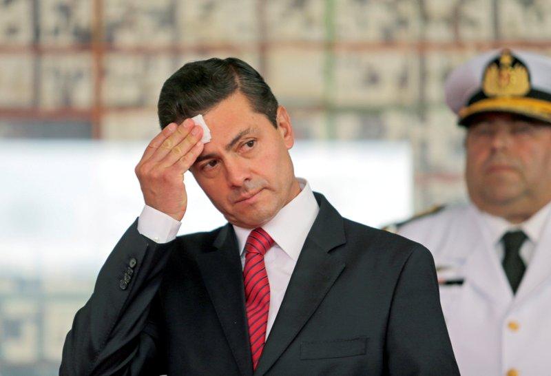 https: img.okezone.com content 2018 02 08 18 1856499 sepupu-presiden-meksiko-enrique-pena-nieto-ditembak-mati-a9anP67pdS.JPG