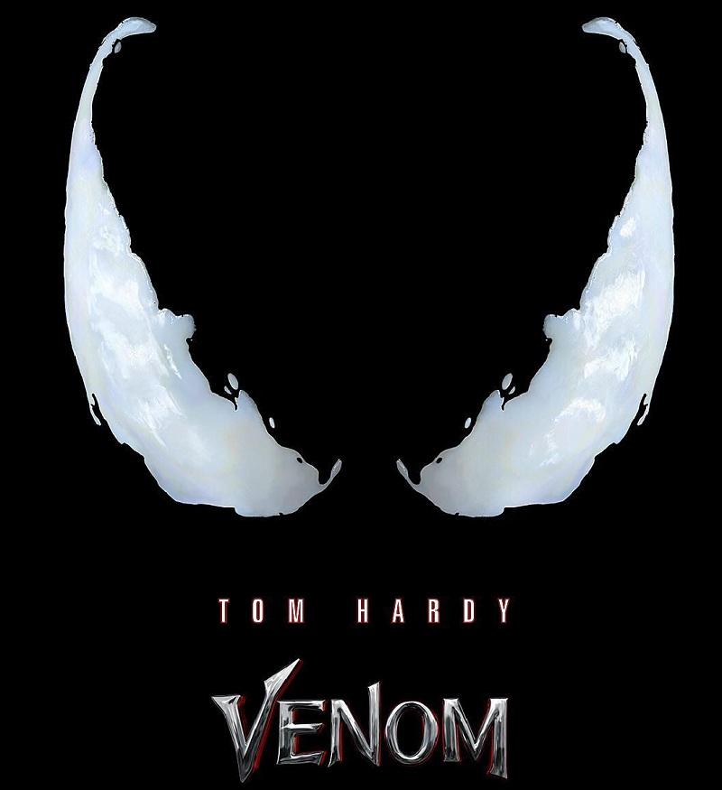 https: img.okezone.com content 2018 02 08 206 1856870 teaser-trailer-pertama-venom-ungkap-awal-mula-kisah-eddie-brock-biJONzR5uY.jpg