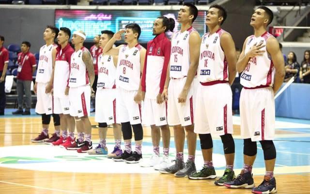Wuwungan Incar 1 Tempat di Timnas Basket untuk Asian Games 2018 : Okezone Sports