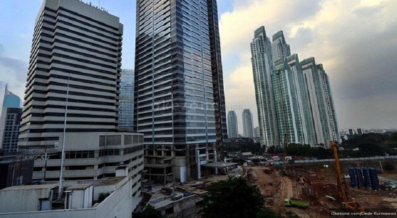 https: img.okezone.com content 2018 02 08 470 1856437 5-gedung-ikonik-tertinggi-indonesia-gama-tower-hingga-pakubuwono-signature-7ZYxA67oSW.jpg