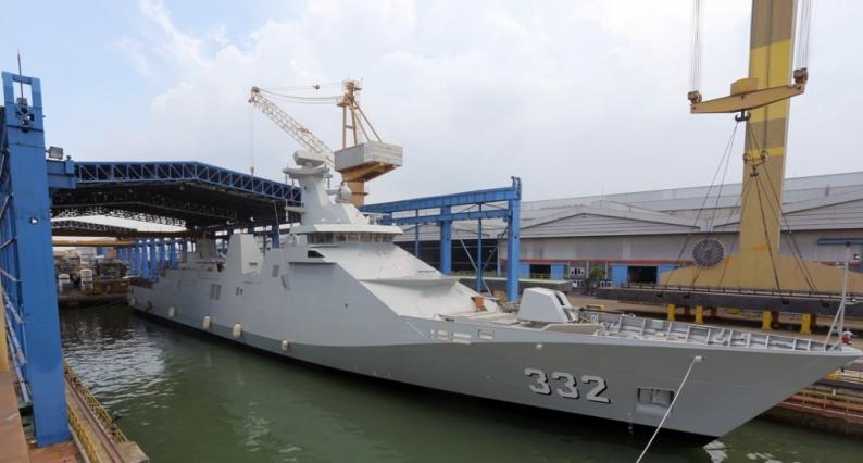https: img.okezone.com content 2018 02 09 320 1857288 indonesia-berencana-ekspor-kapal-perang-ke-asia-tenggara-RCgi9oQQuT.jpg