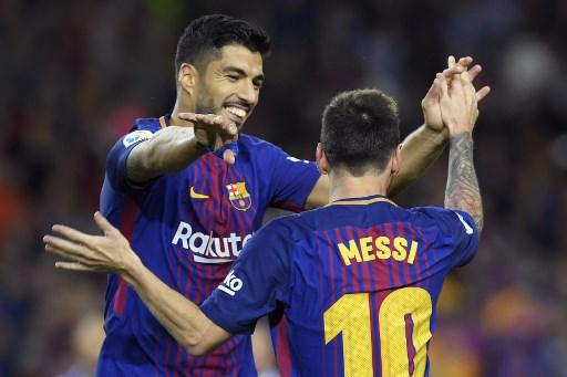 https: img.okezone.com content 2018 02 09 46 1856959 barcelona-sukses-amankan-tiket-final-copa-del-rey-melawan-sevilla-qwCXv1RbSh.jpg