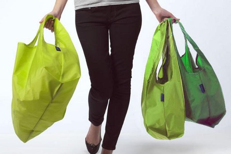 Cara Membangun Kebiasaan Mengurangi Sampah Plastik, Cobain yuk, Gan & Sis!