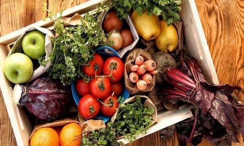 https: img.okezone.com content 2018 02 10 298 1857514 6-bahan-makanan-yang-sebaiknya-tidak-dikonsumsi-mentah-rU80jj1wfU.jpg