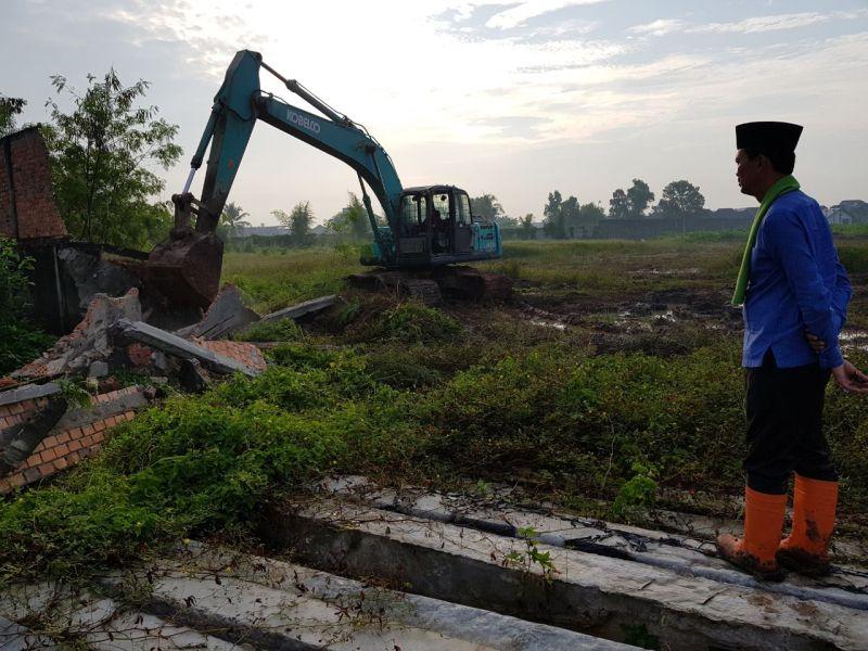 https: img.okezone.com content 2018 02 10 340 1857610 warga-palembang-bersyukur-masalah-banjir-bisa-teratasi-p4eE3EoTCz.jpg