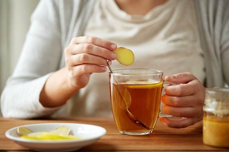 Benarkah Minum Rebusan Gula Aren Bisa Menambah Stamina Okezone Lifestyle