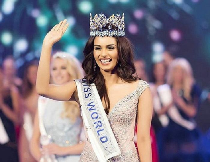 https: img.okezone.com content 2018 02 13 194 1858775 miss-world-2017-manushi-chhillar-bakal-hadir-di-malam-puncak-miss-indonesia-2018-gvB7qycoW5.jpg