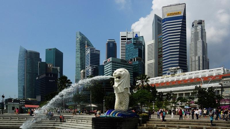 https: img.okezone.com content 2018 02 13 406 1859018 turis-indonesia-peringkat-kedua-terbanyak-kunjungi-singapura-BC1J4FpyZH.jpg