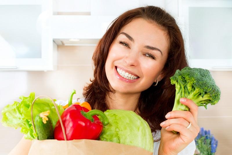 https: img.okezone.com content 2018 02 13 481 1858838 5-sumber-protein-dari-sayuran-bikin-otot-enggak-loyo-Ynr1hz1aJv.jpg