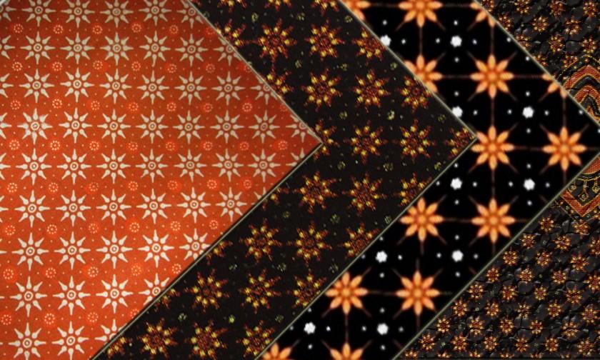https: img.okezone.com content 2018 02 14 194 1859308 mengenal-batik-truntum-yang-melambangkan-makna-cinta-dan-kesetiaan-ONSfcwIsv8.jpg