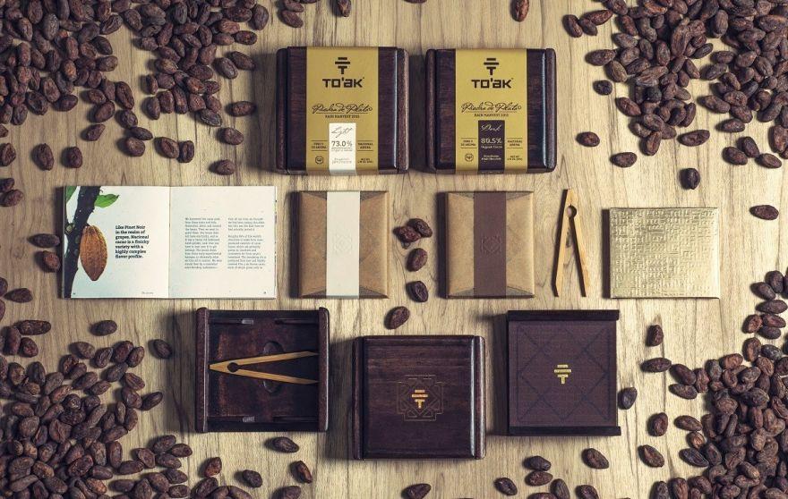 https: img.okezone.com content 2018 02 14 298 1859537 cokelat-paling-mahal-dan-terbesar-untuk-valentine-PW69CXadGt.jpg