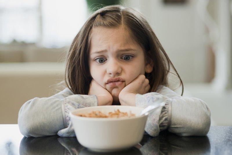https: img.okezone.com content 2018 02 14 481 1859410 terungkap-alasan-anak-menolak-sarapan-sebelum-berangkat-sekolah-E8os1s2beN.jpg