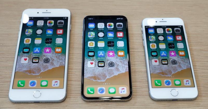 https: img.okezone.com content 2018 02 14 57 1859783 top-techno-3-fitur-smartphone-terbaik-hingga-xiaomi-kena-sindir-bos-oneplus-KxU15nPx4h.jpg