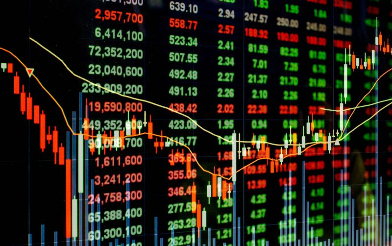 BOSS IPO, Saham Borneo Olah Sarana Sukses Melonjak 50% ke Rp600 : Okezone Economy