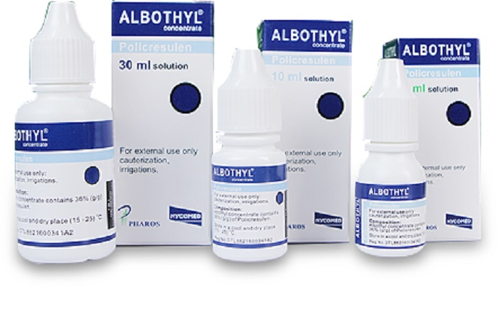 https: img.okezone.com content 2018 02 15 481 1859995 jawaban-pt-pharos-atas-kandungan-berbahaya-pada-produk-albothyl-IVNOf6DaRk.jpg