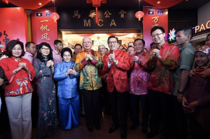 https: img.okezone.com content 2018 02 16 18 1860495 pm-malaysia-meriahkan-perayaan-imlek-di-kuala-lumpur-TQ2KToP5Au.jpg