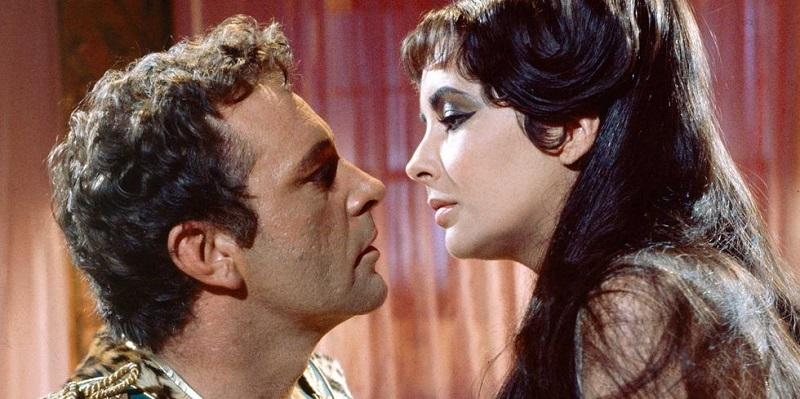 Selain Romeo Dan Juliet Ini 5 Kisah Cinta Tokoh Dunia Yang Melegenda Okezone Lifestyle