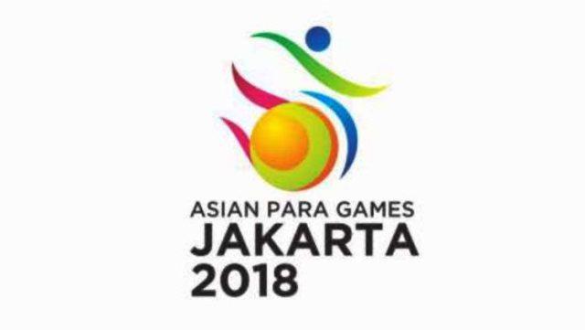 https: img.okezone.com content 2018 02 17 43 1860697 apc-janji-bakal-bantu-atlet-tampil-di-asian-para-games-2018-FnfiP068L7.jpg