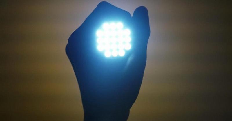 https: img.okezone.com content 2018 02 17 56 1860829 ilmuwan-ciptakan-bentuk-cahaya-baru-seperti-apa-EilbC4SnZn.jpg