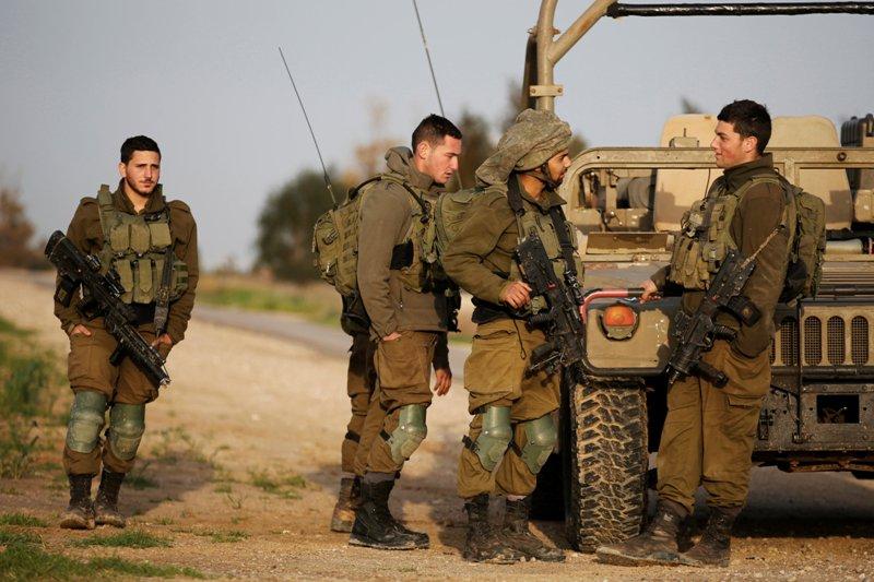 https: img.okezone.com content 2018 02 18 18 1861057 4-tentara-israel-luka-luka-terkena-ledakan-di-perbatasan-gaza-Yo8ImaXEMt.JPG