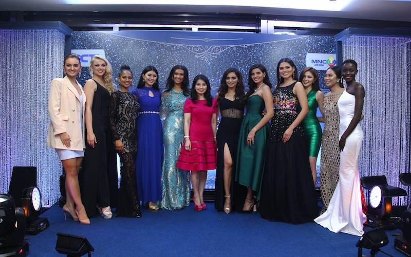 https: img.okezone.com content 2018 02 18 194 1861225 liliana-tanoesoedibjo-optimis-perwakilan-miss-indonesia-2018-bersinar-di-miss-world-2018-Xd7QZlVESV.jpg