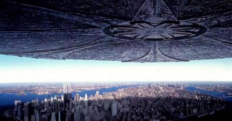 https: img.okezone.com content 2018 02 18 56 1861092 top-techno-peneliti-cari-kehidupan-alien-di-bumi-hingga-fbi-dan-cia-peringatkan-pengguna-tak-gunakan-ponsel-ini-QXe60hGr0p.jpg
