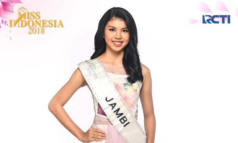 https: img.okezone.com content 2018 02 19 194 1861799 berkenalan-dengan-natasya-dey-finalis-miss-indonesia-2018-asal-jambi-WnxzzsESnM.jpg