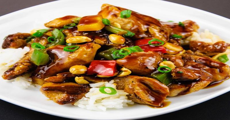 https: img.okezone.com content 2018 02 19 298 1861681 nikmatnya-ayam-kung-pao-untuk-menu-sarapan-ShvMgstmLJ.jpg