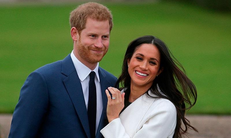 https: img.okezone.com content 2018 02 20 196 1862266 5-perbedaan-pesta-pernikahan-pangeran-harry-meghan-markle-dengan-pangeran-william-kate-middleton-QtgDjWiSTX.jpg