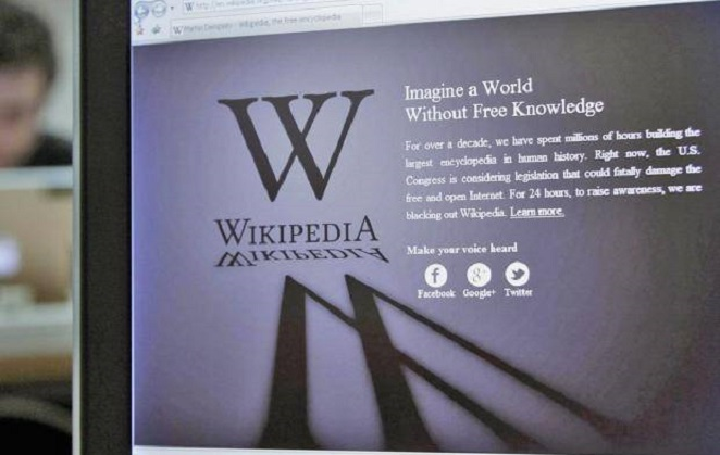 https: img.okezone.com content 2018 02 20 207 1861949 wikipedia-kini-tak-lagi-gratis-ada-apa-i739uufWhb.jpg