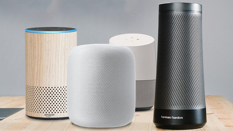 https: img.okezone.com content 2018 02 20 57 1861996 speaker-pintar-aloha-dan-fiona-bakal-saingi-amazon-alexa-SaCPE0meIg.jpg
