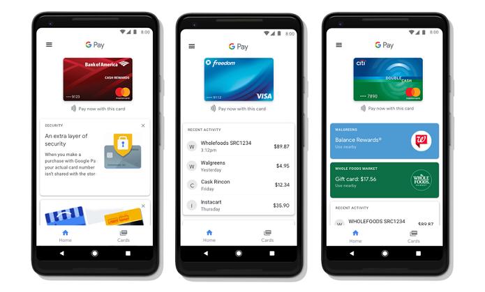 https: img.okezone.com content 2018 02 21 207 1862776 google-pay-rilis-gabungkan-android-pay-dan-google-wallet-yqWtQ1CMfQ.png