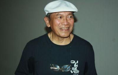 https: img.okezone.com content 2018 02 21 65 1862718 isi-yogyakarta-beri-gelar-honoris-causa-kepada-putu-wijaya-WH44EzjRkC.jpg