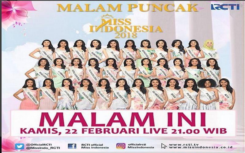 https: img.okezone.com content 2018 02 22 194 1863215 miss-world-2017-manushi-chhillar-ajak-masyarakat-indonesia-saksikan-terpilihnya-miss-indonesia-2018-r0yDoiH9jO.jpg