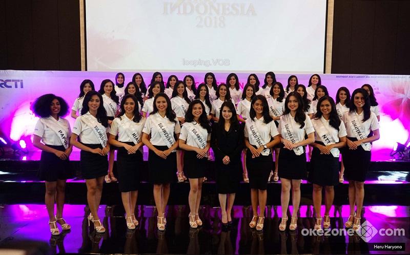 https: img.okezone.com content 2018 02 22 194 1863421 perbedaan-talenta-dan-perkembangan-ke-34-finalis-miss-indonesia-2018-dari-sebelumnya-DWLhkea19j.jpg