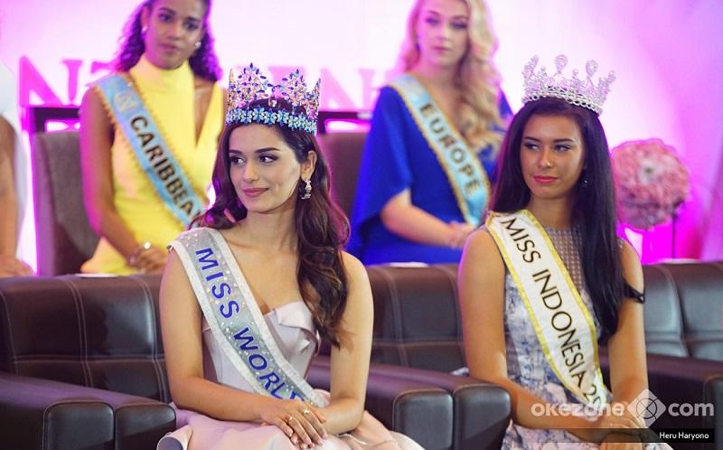 https: img.okezone.com content 2018 02 22 194 1863429 2-pesan-penting-manushi-chhillar-miss-world-2017-untuk-34-finalis-miss-indonesia-2018-h9msv4OK6p.jpg