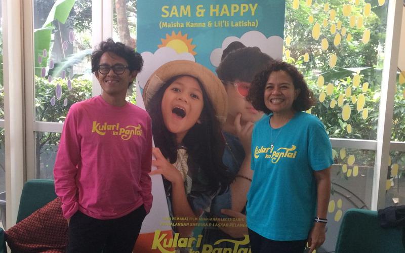 https: img.okezone.com content 2018 02 22 206 1863320 mira-lesmana-jelaskan-mengapa-film-anak-langka-di-indonesia-TvPUm7HOTM.jpg