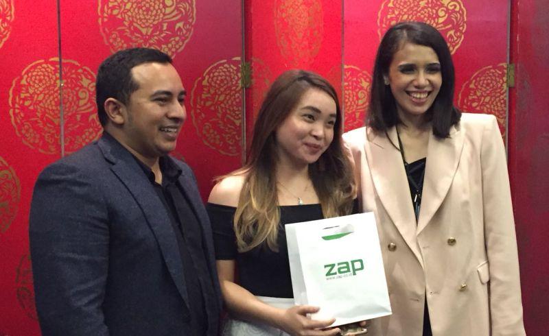 Perusahaan Jasa Kecantikan ZAP Targetkan IPO di 2021 : Okezone Economy