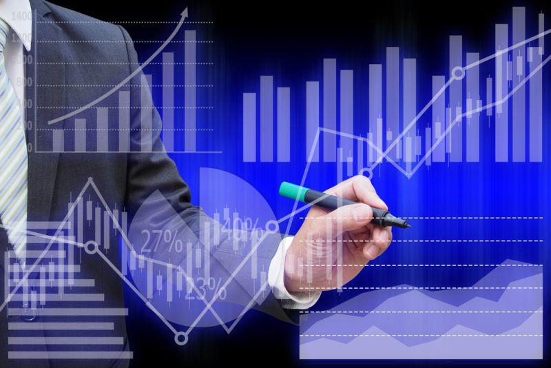 BGTG Bank Ganesha Raih Laba Rp51,1 miliar : Okezone Economy