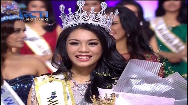 https: img.okezone.com content 2018 02 23 194 1863497 alya-nurshabrina-perwakilan-jawa-barat-pemenang-miss-indonesia-2018-NRpCi7901a.png